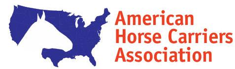 Americn Horse Carriers